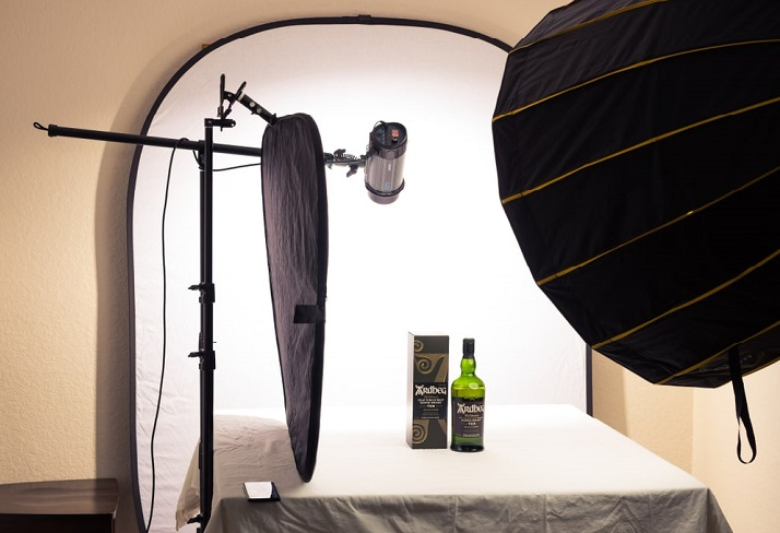 Amazon Product Photography guide and tips