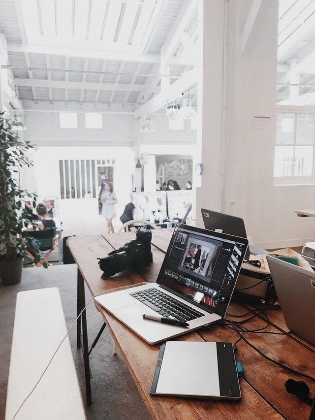 Jobs and Marketplaces for Real Estate Photography